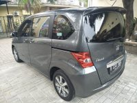 Honda Freed: Mobil Bekas Istimewa (IMG-20190926-WA0043.jpg)