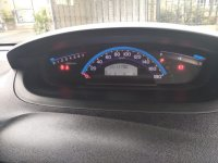 Honda Freed: Mobil Bekas Istimewa (IMG-20190926-WA0044.jpg)