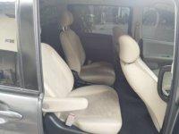 Honda Freed: Mobil Bekas Istimewa (IMG-20190926-WA0047.jpg)