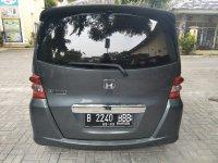 Honda Freed: Mobil Bekas Istimewa (IMG-20190926-WA0046.jpg)