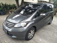 Honda Freed: Mobil Bekas Istimewa (IMG-20190926-WA0049.jpg)