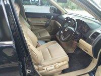 Jual Honda CR-V: Mobil mewah harga murah