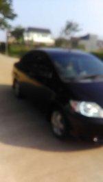 Jual Honda city IDSi 2004