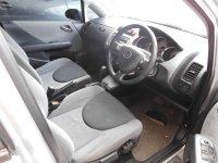 Honda: Jazz IDSI 2008 AT Km 70 Ribuan ASLI (B) 1 Tangan Dari Baru Terawat (CIMG2405.jpg)