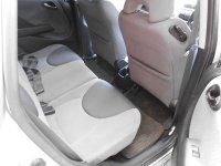 Honda: Jazz IDSI 2008 AT Km 70 Ribuan ASLI (B) 1 Tangan Dari Baru Terawat (CIMG2402.jpg)