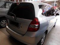 Honda: Jazz IDSI 2008 AT Km 70 Ribuan ASLI (B) 1 Tangan Dari Baru Terawat (CIMG2395.jpg)