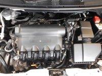 Honda: Jazz IDSI 2008 AT Km 70 Ribuan ASLI (B) 1 Tangan Dari Baru Terawat (CIMG3034.jpg)