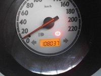 Honda: Jazz IDSI 2008 AT Km 70 Ribuan ASLI (B) 1 Tangan Dari Baru Terawat (CIMG2407.jpg)