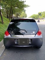 Honda Brio Satya: MOBIL BEKAS BERASA MOBIL BARU (PHOTO-2019-10-21-15-07-35.jpg)
