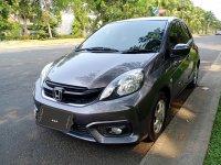 Honda Brio Satya: MOBIL BEKAS BERASA MOBIL BARU (PHOTO-2019-10-21-15-08-43.jpg)