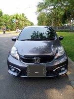 Honda Brio Satya: MOBIL BEKAS BERASA MOBIL BARU (PHOTO-2019-10-21-15-10-00.jpg)