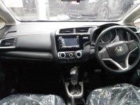 Promo DP Ringan & Angsuran Ringan Honda Jazz S (1572003006121682370146.jpg)