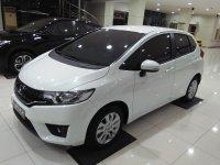 Promo DP Ringan & Angsuran Ringan Honda Jazz S (1572003026988-520158494.jpg)