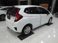 Promo DP Ringan & Angsuran Ringan Honda Jazz S (1572003039516-412295044.jpg)