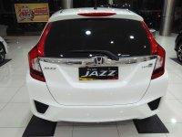 Promo DP Ringan & Angsuran Ringan Honda Jazz S (1572003053612-283505474.jpg)