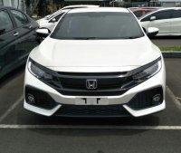 Honda: Promo Awal Tahun Civic Hatchbak E (IMG_20191026_110849.jpg)