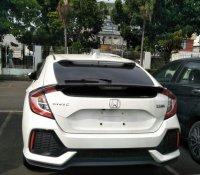 Honda: Promo Awal Tahun Civic Hatchbak E (IMG_20191026_111127.jpg)