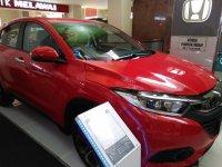 HR-V: Promo Akhir Tahun Honda HRV E (IMG20191028112226.jpg)