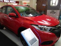 HR-V: Promo Diskon Awal Tahun Honda HRV E (IMG20191028112226.jpg)