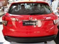HR-V: Promo DP Ringan Honda HRV E (IMG20191028112138.jpg)
