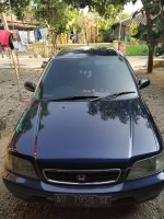 Honda City Persona 1997 Sehat Istimewa (WhatsApp Image 2019-10-29 at 09.40.18(2).jpeg)