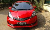 Djual Honda Jazz RS/AT 2014 (20191019_081751.jpg)