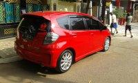 Djual Honda Jazz RS/AT 2014 (20191019_081814.jpg)