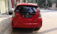 Djual Honda Jazz RS/AT 2014 (20191019_081822.jpg)