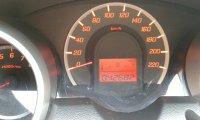 Djual Honda Jazz RS/AT 2014 (20191019_082052.jpg)