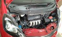Djual Honda Jazz RS/AT 2014 (20191023_093344.jpg)