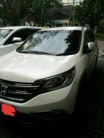 CR-V: Honda CRV 2,4 A/T 2013 PRESTIGE Kodya (288988824_2_644x461_honda-crv-24-a-t-2013-prestige-kodya-upload-foto.jpg)