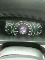 CR-V: Honda CRV 2,4 A/T 2013 PRESTIGE Kodya (288988824_7_644x461_honda-crv-24-a-t-2013-prestige-kodya-.jpg)
