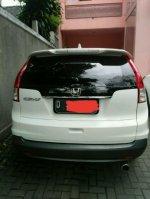 CR-V: Honda CRV 2,4 A/T 2013 PRESTIGE Kodya (288988824_5_644x461_honda-crv-24-a-t-2013-prestige-kodya-jawa-barat.jpg)