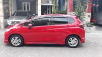 Honda All New Jazz GK5 2014 (232c622b-3065-49d2-b281-14587542c1c7.jpg)
