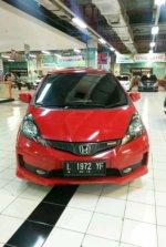Honda: Jazz Rs Merah At 2014 (1a1305a885be7e1b38ce7c487084185f.jpg)