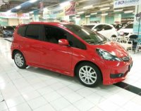 Honda: Jazz Rs Merah At 2014 (6bc3ba8b91400912d97347c312305542.jpg)