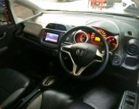 Honda: Jazz Rs Merah At 2014 (bac10f9ddc5d5a39751b285610ae57e8.jpg)