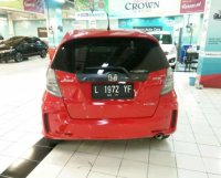 Honda: Jazz Rs Merah At 2014 (80900b97eadea2aa17b33a2a0d0d2a31.jpg)