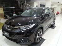 HR-V: Promo Diskon Akhir Tahun Honda HRV Jabodetabek (1572521335378-692786440.jpg)