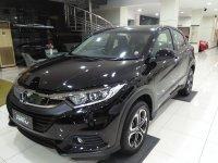 HR-V: Promo Diskon AwalTahun Honda HRV Jabodetabek (1572521335378-692786440.jpg)