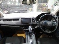 HR-V: Promo AwalTahun Honda HRV Jabodetabek (1572521358429230026554.jpg)