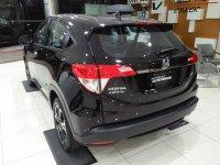 HR-V: Promo Diskon AwalTahun Honda HRV Jabodetabek (1572521388593-594738330.jpg)