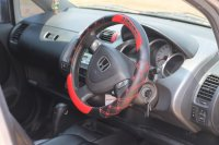 Honda: JAZZ VTEC AT 2005 ISTIMEWA