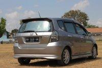Honda: JAZZ VTEC AT 2005 ISTIMEWA (WhatsApp Image 2019-11-01 at 14.00.06 (3).jpeg)