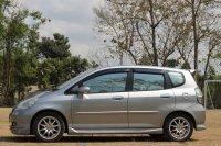 Honda: JAZZ VTEC AT 2005 ISTIMEWA (WhatsApp Image 2019-11-01 at 14.00.06 (4).jpeg)