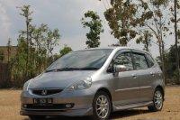 Honda: JAZZ VTEC AT 2005 ISTIMEWA (WhatsApp Image 2019-11-01 at 14.00.06 (6).jpeg)