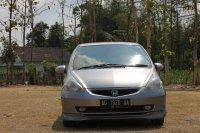 Honda: JAZZ VTEC AT 2005 ISTIMEWA (WhatsApp Image 2019-11-01 at 14.00.06 (8).jpeg)