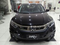 Jual HR-V: Promo Akhir Tahun Honda HRV Jabodetabek