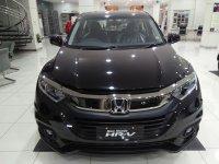 Jual HR-V: Promo Diskon Honda HRV Jabodetabek
