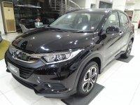 HR-V: Promo Awal Tahun Honda HRV Jabodetabek (IMG20191031183317.jpg)